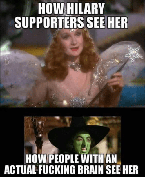 hillary-a-wicked-witch