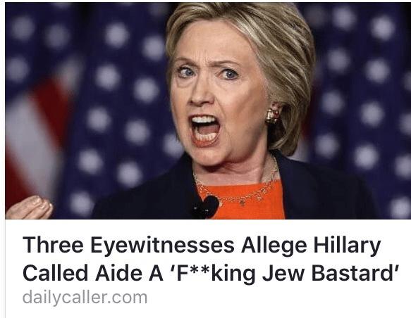 hillary-antisemitism