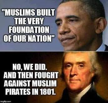 islam-did-not-build-america