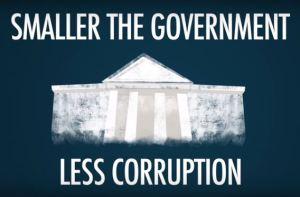 smaller-government-less-corruption
