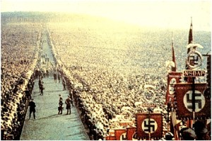 nuremberg_party_rallies_gallery_main_2