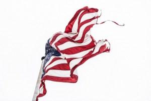 11914571234_1039e62caa_tattered-american-flag