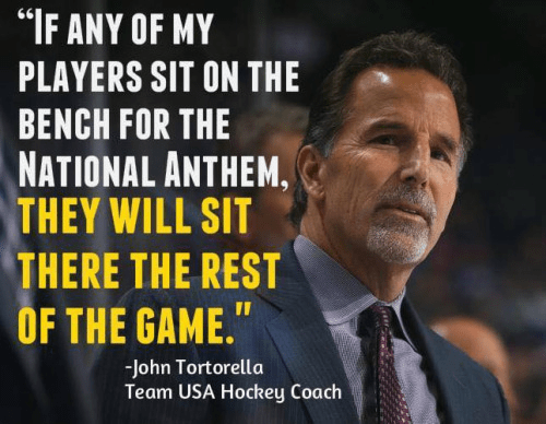 black-lives-matter-tortorella-on-team-taking-a-knee
