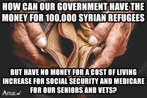 government-money-for-refugees-not-americans