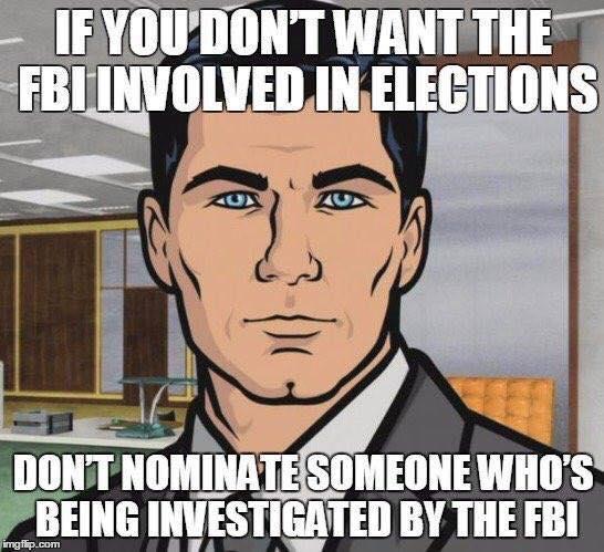 hillary-fbi-elections