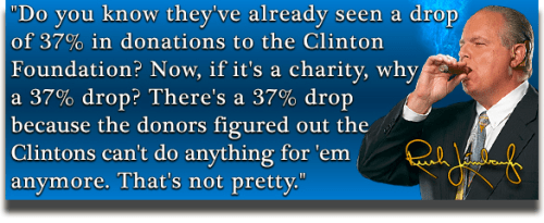 hillary-rush-on-drop-in-clinton-foundation-donations