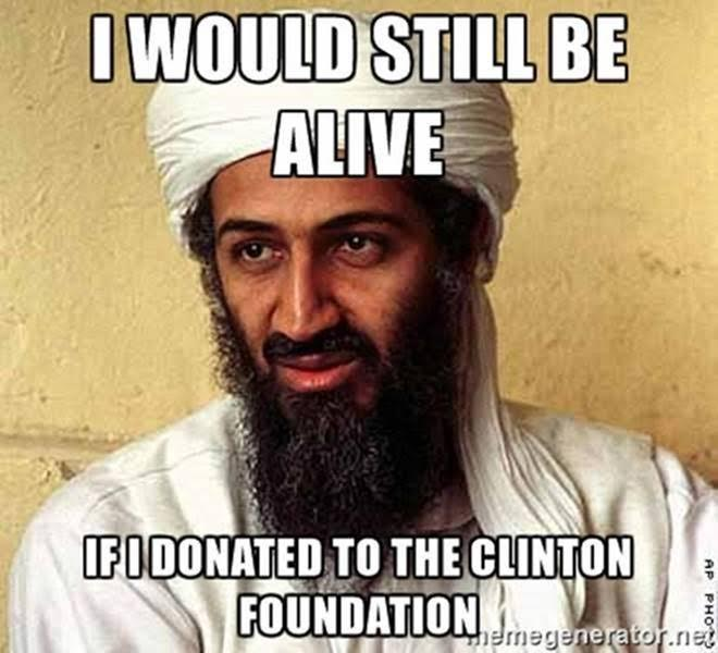 hillary-bin-laden-could-still-be-alive-if-he-donated