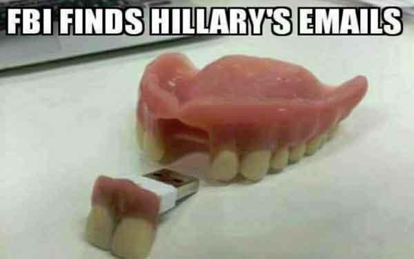 hillarys-emails