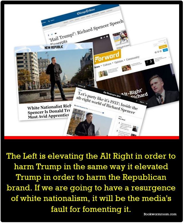 left-elevating-white-supremacist