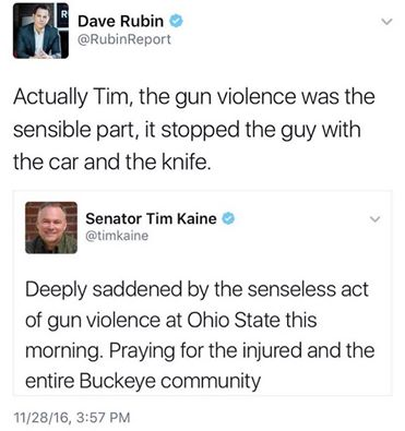 stupid-leftists-tim-kaine-on-gun-control-after-osu