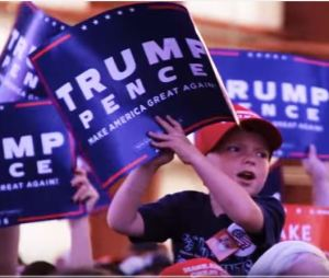 trump-campaign-video
