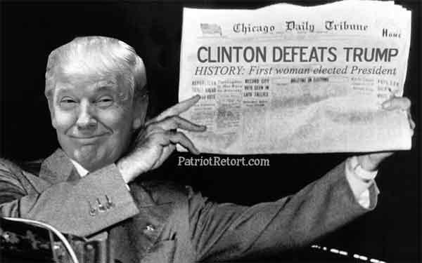 trump-defeats-clinton