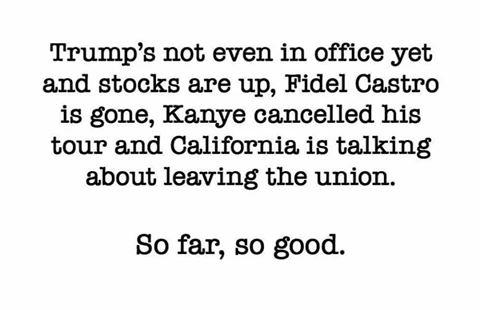 trump-good