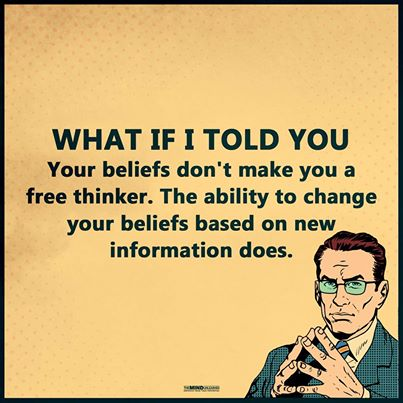 wisdom-what-makes-a-free-thinker