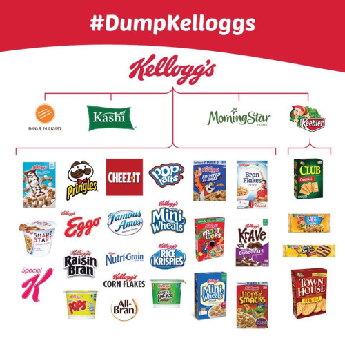 boycott-kelloggss-products
