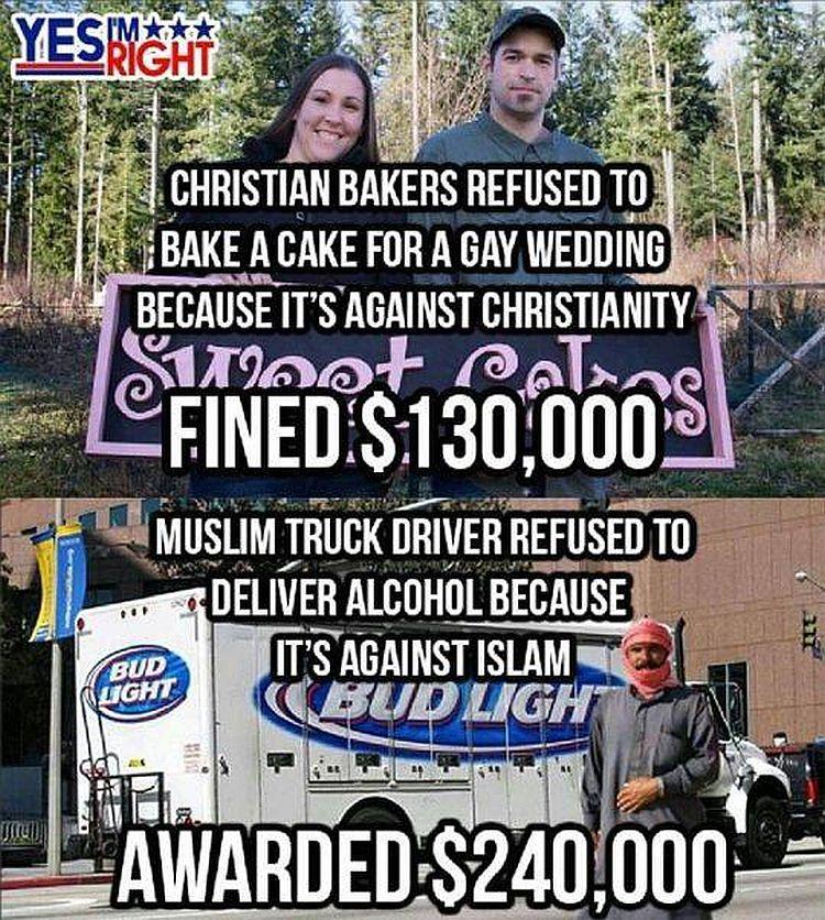 culture-christian-bakers-muslim-drivers