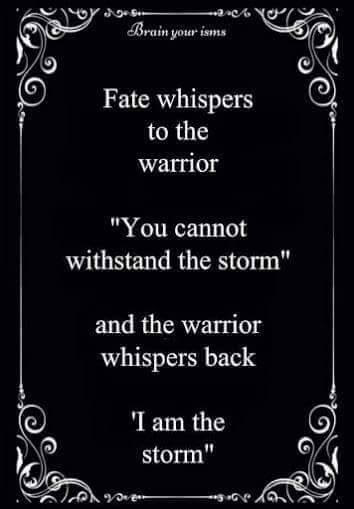 military-warrior-is-the-storm