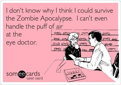 silly-zombie-apocalypse-puff-of-air