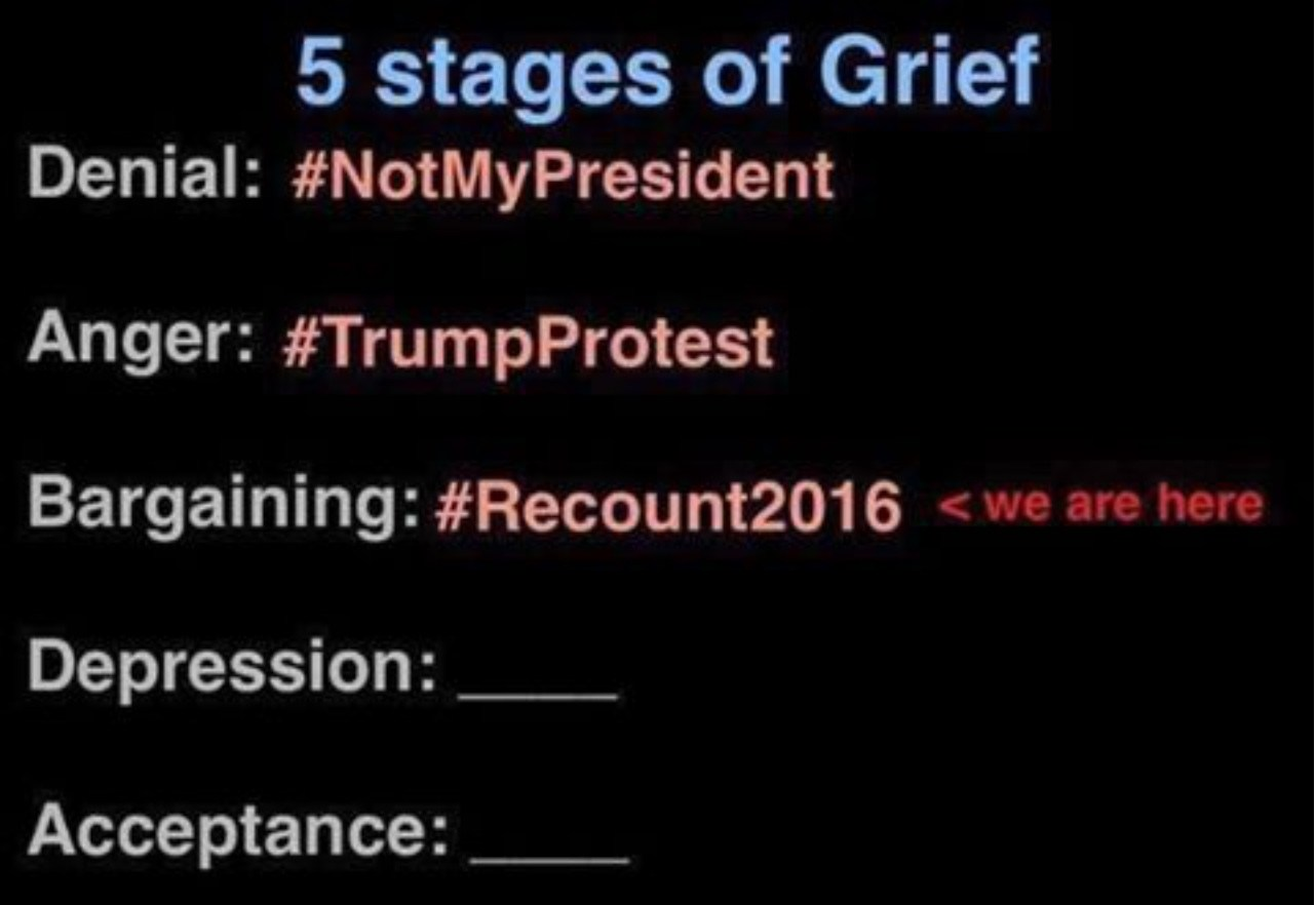 stupid-leftists-stages-of-grief