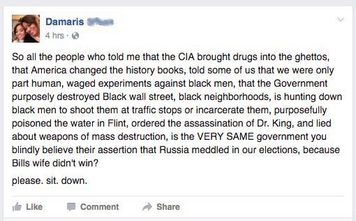 stupid-leftists-suddenly-trust-cia