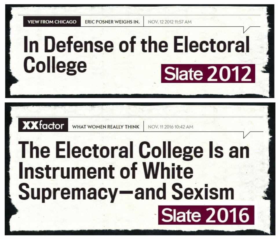 stupid-leftists-take-both-sides-on-electoral-college