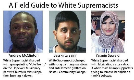 stupid-leftists-white-supremacists