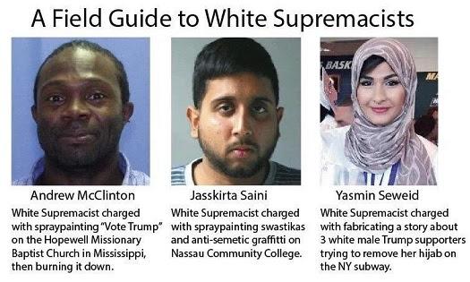 stupid-leftists-white-supremacists