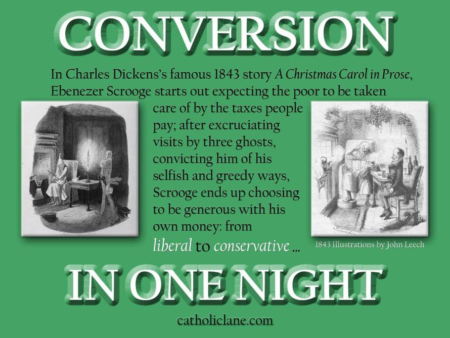 wisdom-dickens-christmas-carol-converts-from-progressive-to-conservative