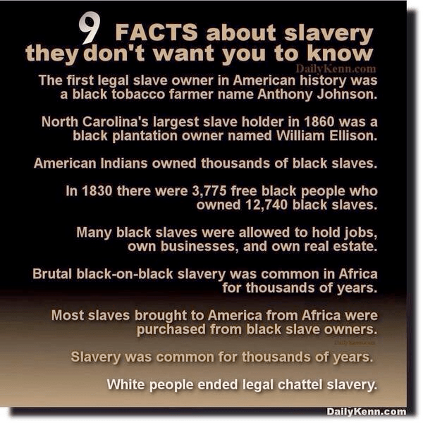 african-americans-blacks-participated-in-slavery