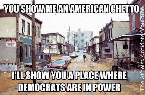 democrats-create-ghettos