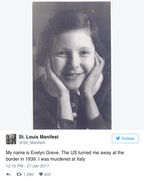 evelyn-greve-st-louis-died-in-holocaust