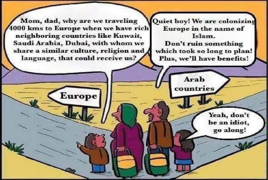 islam-colonizing-the-west