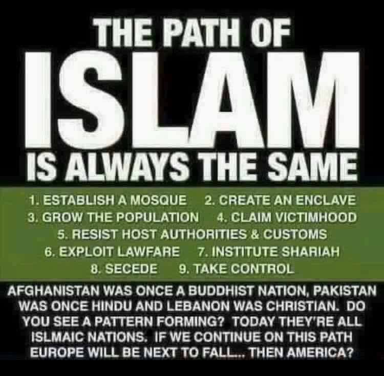 islam-empire-conquest