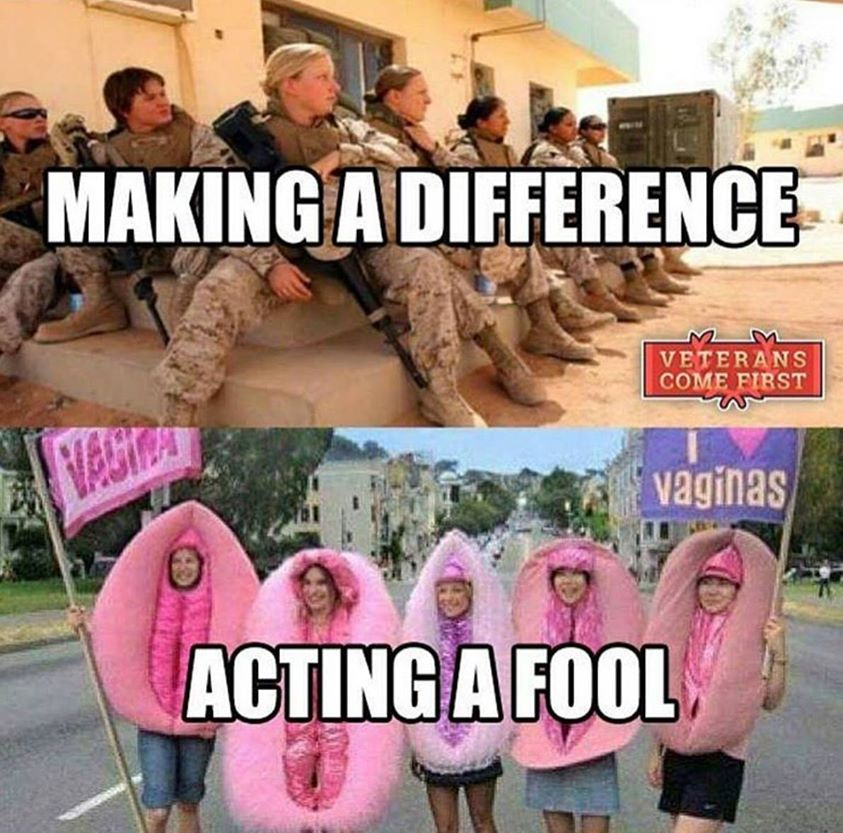 military-makes-a-difference