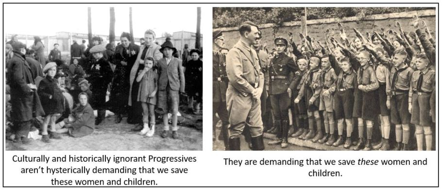 progressives-demand-we-save-the-hitler-youth