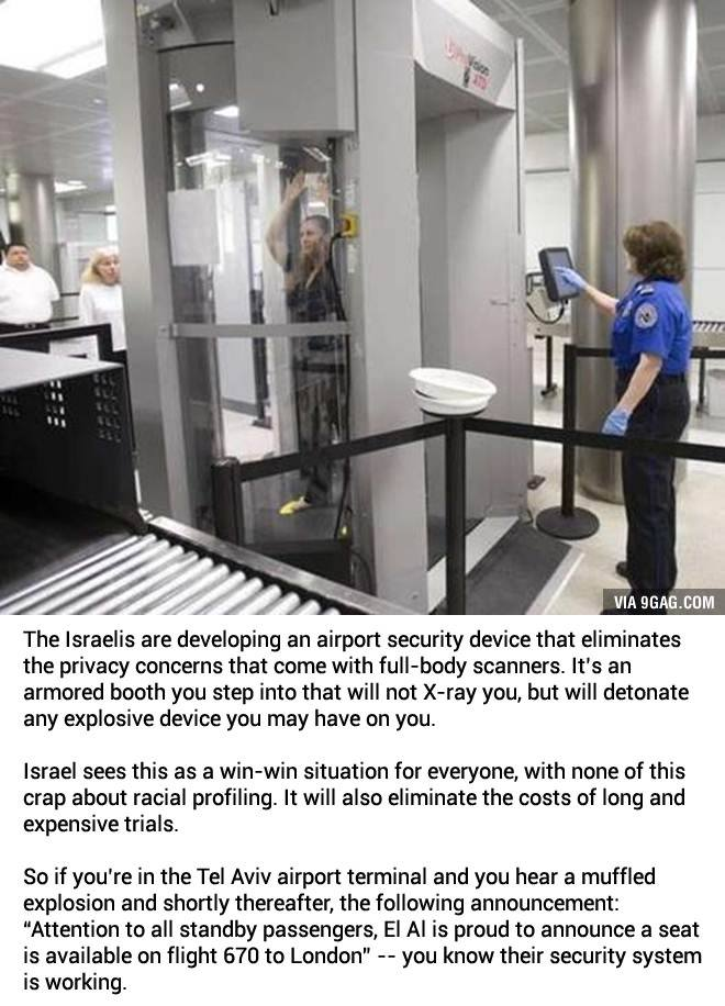 terrorism-joke-about-super-airport-security