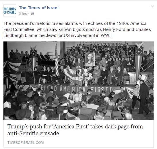 times-of-israel-reductio-ad-hitlerlum
