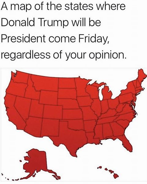 trump-president-of-whole-us