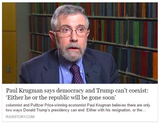 krugman-hysteria