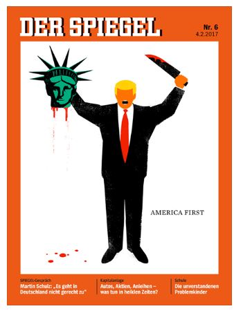 many-approving-nods-for-der-spiegel-cover