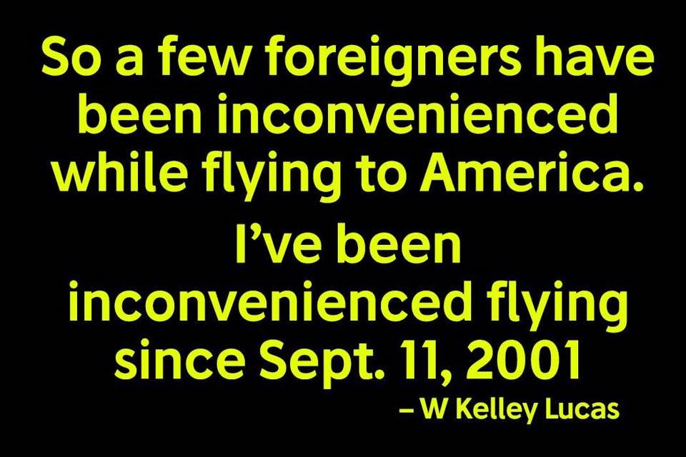 muslims-inconvenient-flying