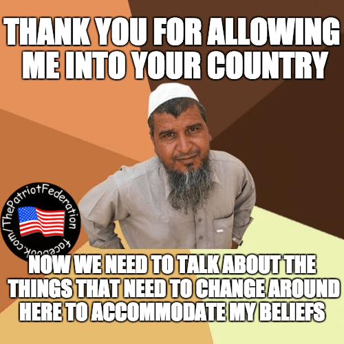 muslims-want-to-change-america
