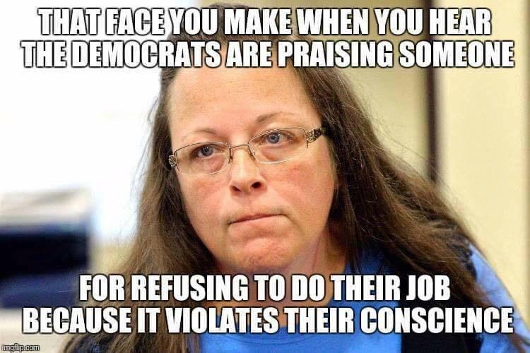 stupid-leftists-are-hypocrites