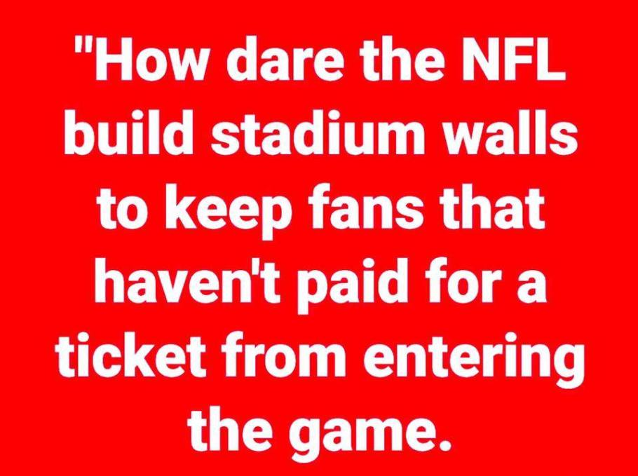 stupid-leftists-stadiums-build-walls