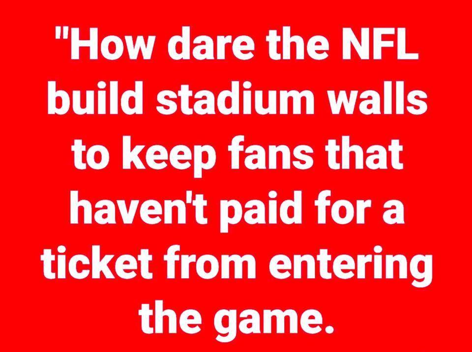stupid-leftists-stadiums-build-walls