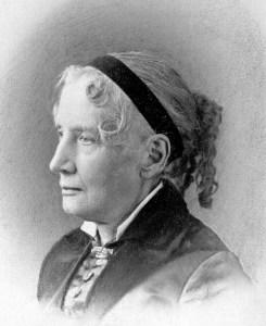 Cultural Appropriation Harriet Beecher Stowe