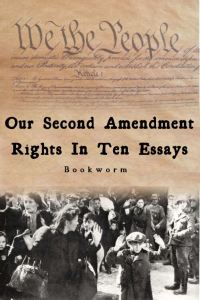 second amendment archives bookworm room second amendment guns