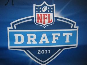 NFL draft slaves race hustlers