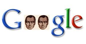 Google intolerance big brother