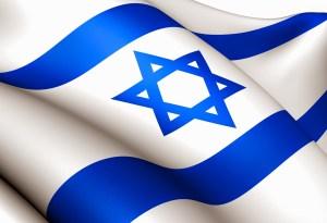 BYU antisemitism Israeli Flag